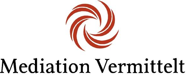 Logo Mediation-Vermittelt